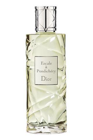 Votre parfum - Page 10 Dior-escale-a-pondichery